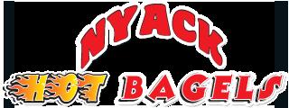 Nyack Hot Bagels