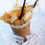 Iced-Coffee-Splash-On-Ice-Clear-Cup--iStock_000016481417_Double