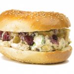 NYACK-Cranberry-Chicken-Salad