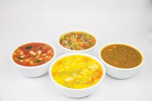 SOUPS-SCLIPPED